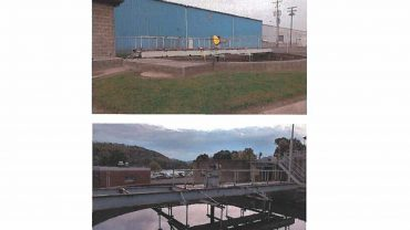 environmental-review-record-wellsville-wwtp_page_01